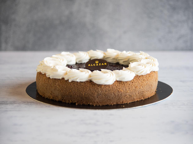 cheesecake-de-zarzamora-por-pasteleria-alcazar