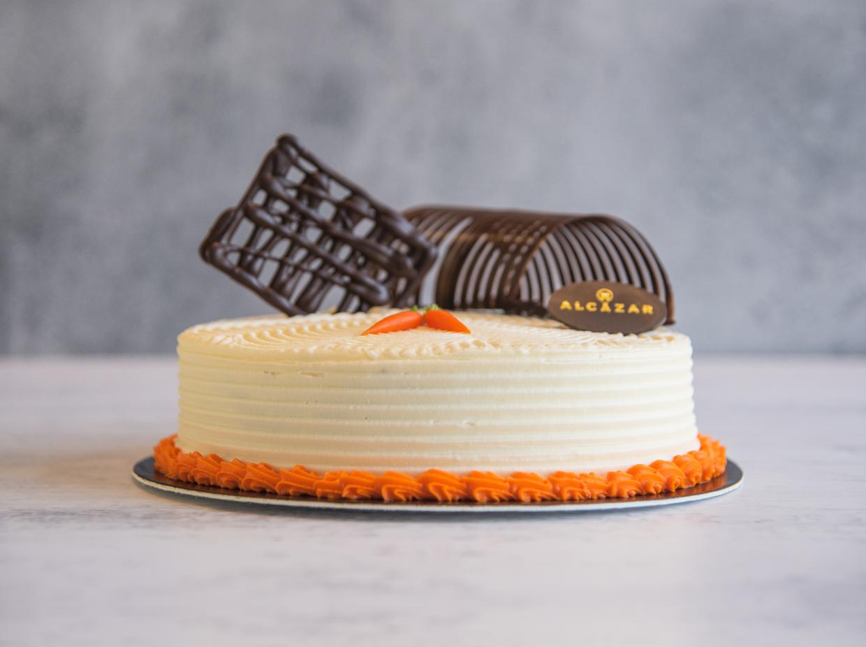 pastel-de-zanahoria-por-pasteleria-alcazar