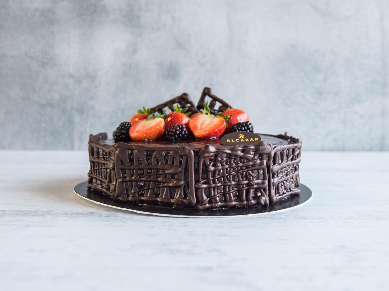 pastel-doble-chocolate-para-15-personas-por-pasteleria-alcazar