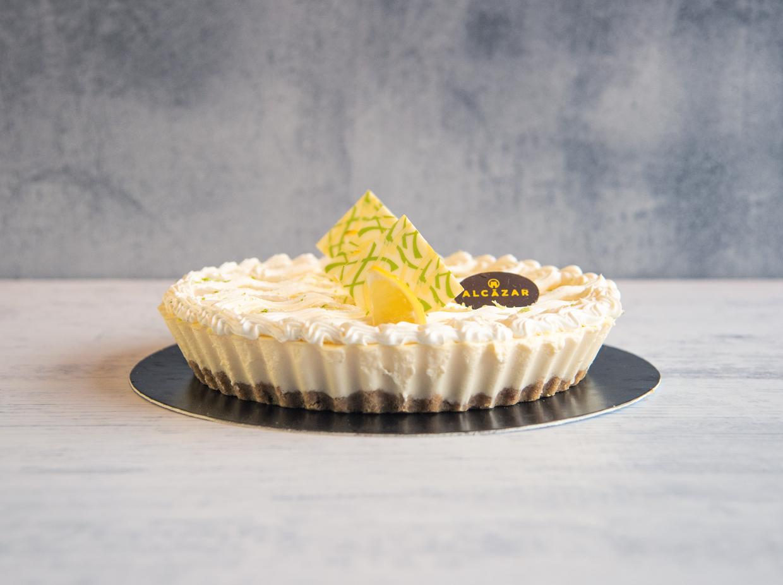 pastel-semi-frio-de-limon-por-pasteleria-alcazar