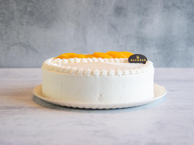 pastel-vanilla-mango-o-durazno-por-pasteleria-alcazar