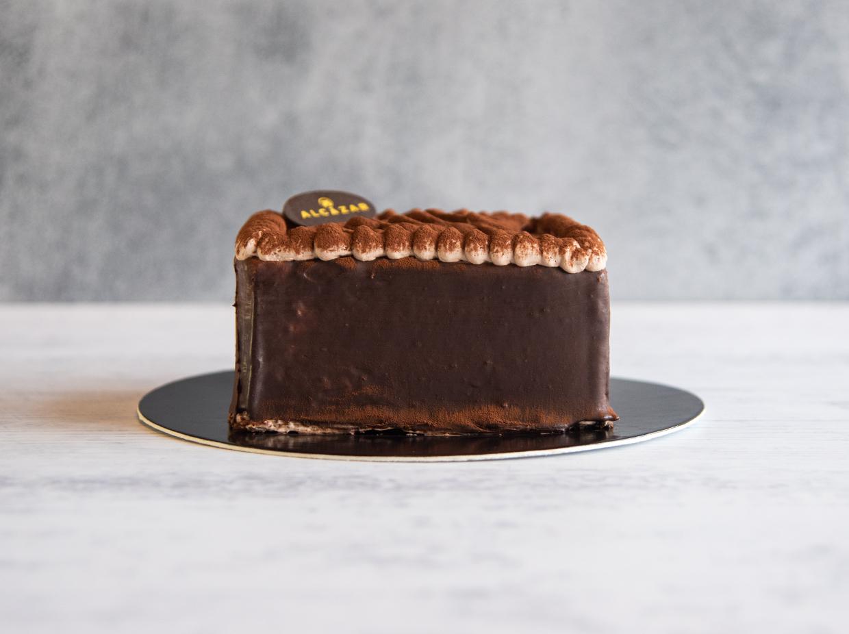 truffa-de-chocolate-por-pasteleria-alcazar