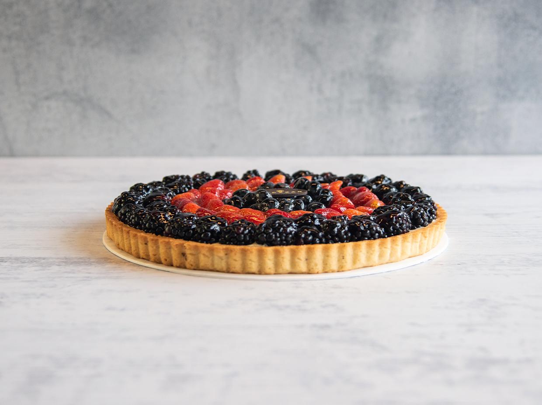 tarta-de-frutos-rojos-por-pasteleria-alcazar
