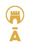 Logo Alcazar