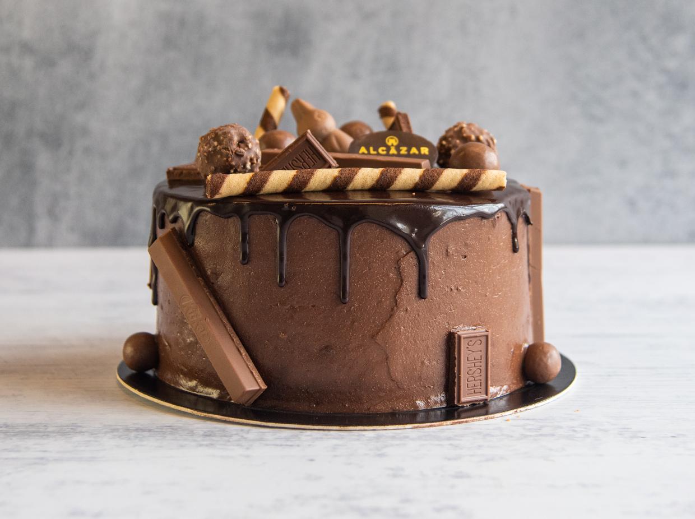 candy-cake-por-pasteleria-alcazar