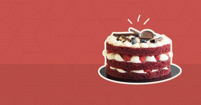 5-datos-curiosos-que-debes-conocer-del-pastel-red-velvet-por-pasteleria-alcazar