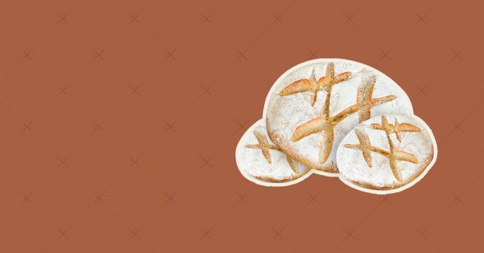 4-tips-indispensables-para-conservar-fresco-tu-pan-blanco-por-pasteleria-alcazar
