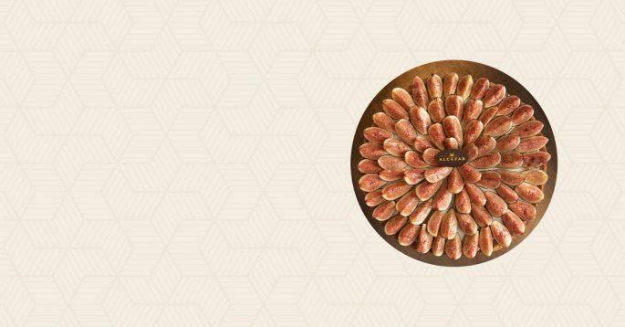 5-razones-para-comer-esta-temporada-una-rica-tarta-de-higo-por-pasteleria-alcazar