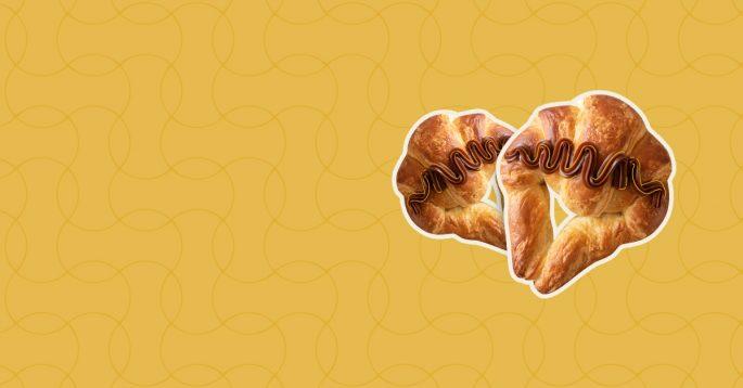 dulces-o-salados-6-preparaciones-deliciosas-para-cuernitos-por-pasteleria-alcazar