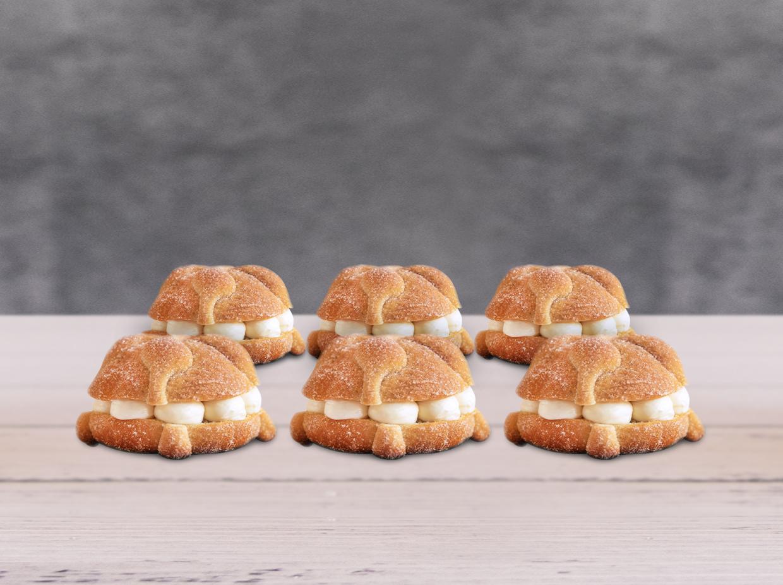 pan-de-muerto-mini-relleno-de-crema-batida-paquete-de-6-por-pasteleria-alcazar