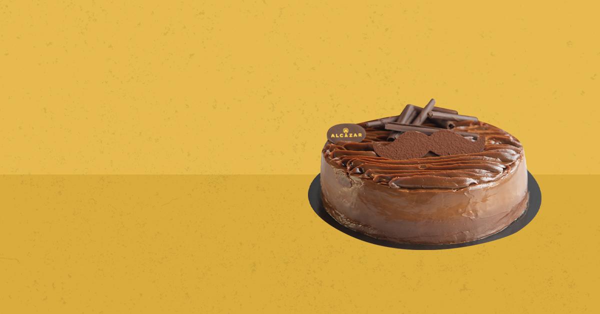 por-que-todos-amamos-el-delicioso-pastel-tres-leches-por-pasteleria-alcazar