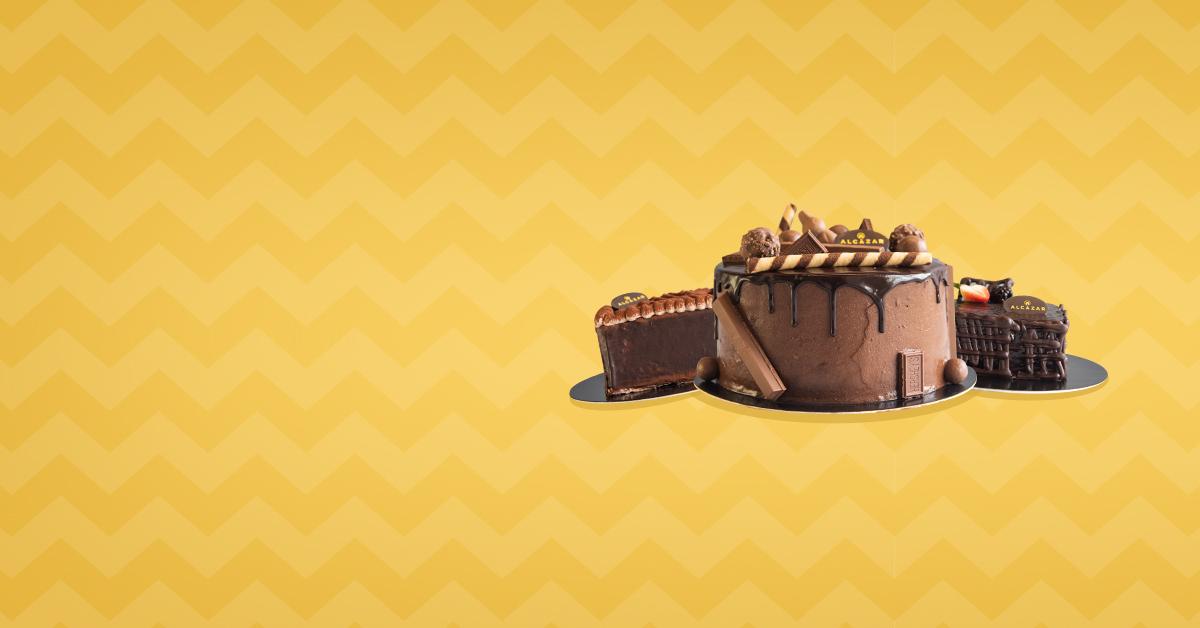 6-pasteles-con-chocolate-que-debes-probar-para-festejar-su-dia-por-pasteleria-alcazar